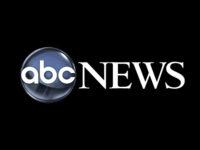 BREAKING: ABC News REFUSES To Cover Susan Rice Scandal, Unexpected Reason Why Will Make You SICK