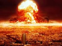 BREAKING: Nuclear Expert Just Warned EVERYBODY'S GOING TO DIE… Here's What We Know