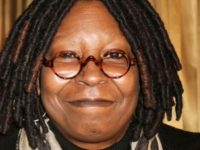 BREAKING: Whoopi Goldberg About To Get HORRIBLE News After She Makes Announcement- BOOM!
