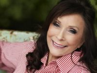 BREAKING: Country SUPERSTAR Loretta Lynn Remains Hospitalized After Suffering Stroke- Please Send Your Prayers