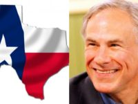 HELL YEAH! Texas Just Made MASSIVE Announcement