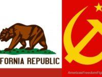 BREAKING: California Just Went FULL BLOWN COMMUNIST