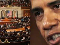 BREAKING: Congress Just Launched Massive INVESTIGATION Into Barack Hussein Obama