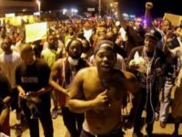 BREAKING: Black Mob TAKES OVER University In THIS State- This Is INSANE