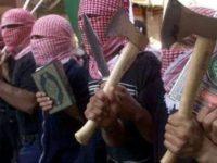 BREAKING: Head Of MUSLIM BROTHERHOOD Just Got SCREWED By ALLAH