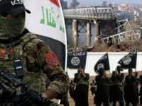 BREAKING: At Least 1321 ISIS TERRORISTS KILLED!