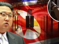 URGENT: North Korea Just Made RARE Move