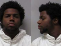 Black THUG Blames NON-EXISTENT WHITE MAN After He Shoots Girlfriend In The Head