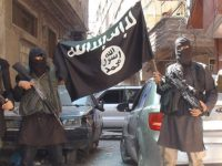 BOOM! Over 36 Radical Muslims DEAD In PARAMILITARY STRIKE