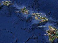 BREAKING: Hawaii On HIGH ALERT