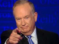 JUST IN: Bill O'Reilly ALL Smiles After Everyone Finds Out What Just Happened To FOX News