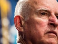 Gov. Jerry Brown Just TICKED Off The Entire State Of California After Everyone Sees What He Said At Small Town Speech
