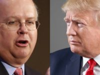 Karl Rove REVEALS Who The Source Of White House Leaks Is- This Explains EVERYTHING