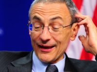 John Podesta Just Said Something So INSANE That People Are Seriously Questioning His Mental Health