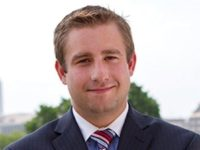 RED ALERT: Seth Rich Story Just BLEW UP- This Changes EVERYTHING