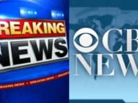BREAKING: CBS Just Made MASSIVE Announcement About Their TOP News Host- He's DONE
