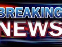 BREAKING: Muslim OPENS FIRE- At Least 3 Cops Dead So Far