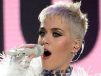 Katy Perry Just Made A FOOL Of Herself In Front Of The Whole World- Is She REALLY This Stupid?