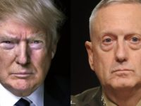 Trump Just Gave MAD DOG EPIC News That Has Terrorists QUIVERING In Their STINKING HIJABS