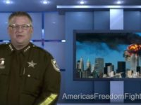 WATCH: Florida Sheriff Declares WAR- Urges Citizens To Prepare For MASSIVE Attack