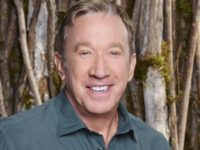 """BOOM! Tim Allen's """"Last Man Standing"""" Is BACK- Liberals Are FURIOUS After Seeing Which Channel It Will Be On"""