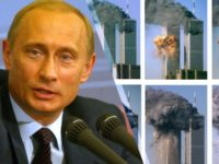 BREAKING: Vladimir Putin Just Responded To 9/11 Conspiracy Theory- Bombshell Report