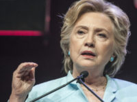 Well, Well, Well, Hillary Clinton Just Got BUSTED In A $1 Million Scandal- Will The Media Report This?