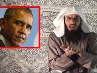BREAKING: Preacher Who 'Radicalized' London Terrorist Has TERRIFYING Secret, Obama In PANIC MODE