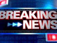 Three Car BOMBS Leave At Least 18 People DEAD