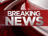 BREAKING: 17 DEAD- Including 1-Year-Old Baby