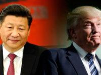 BREAKING: China Prepares For WAR