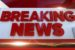 BREAKING: 5 Cops DEAD- 55 Terrorists DEAD- Here's What We Know