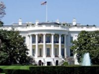 BREAKING: Drinking, Womanizing, Sexist Behavior at White House Exposed- MSM SILENT