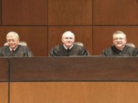 """BREAKING: Federal Appeals Court Issues MAJOR Ruling on """"Right to Work"""""""
