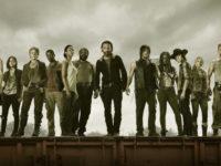 Photo courtesy of AMC