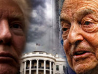 While The Mainstream Media Distracts You With FAKE NEWS- Look What Soros Just Did To SCREW President Trump