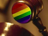 BREAKING: Christian Gay Cake Case Just BLEW WIDE OPEN