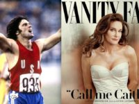 BREAKING NEWS About Bruce Jenner- You WON'T Believe This!