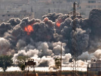 BREAKING: 15 DEAD After U.S. Army Coalition AIRSTRIKE- Here's The Details