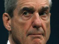 BREAKING: New BOMBSHELL Report Proves FBI Director Mueller Has DIRECT Ties To RUSSIA