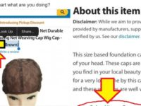 BREAKING: Walmart Just PISSED OFF Every Liberal In America After Everyone Sees What They Immediately Deleted From Their Website