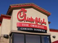 Chick-Fil-A Just Made Move To Get More Customers- It Might RUIN The Whole Company