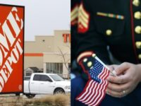 Home Depot Just TRASHED Our Veterans- It's Time To Boycott NOW