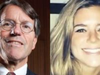 BREAKING: Federal Judge Just SPIT On Kate Steinle's GRAVE- Spread This Everywhere