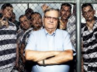 BREAKING NEWS About SHERIFF JOE ARPAIO- It's REALLY BAD- Please Send Your Prayers