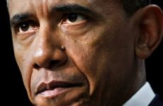 JUST IN: CIA Official BREAKS Rank To Expose Obama's Plan To DESTROY America- This Is BIG