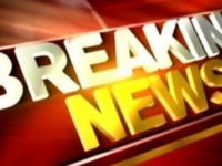 BREAKING NEWS Out Of Russia… Putin Orders Immediate EVACUATION