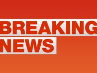BREAKING NEWS About Nikki Haley