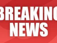 BREAKING: U.S. Embassy ATTACKED
