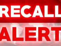 ALERT: Popular Ice Cream Recalled After Testing POSITIVE For E. Coli- Throw It Away IMMEDIATELY